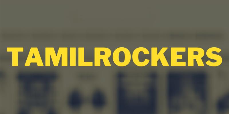 TamilRockers Movies Download Hindi