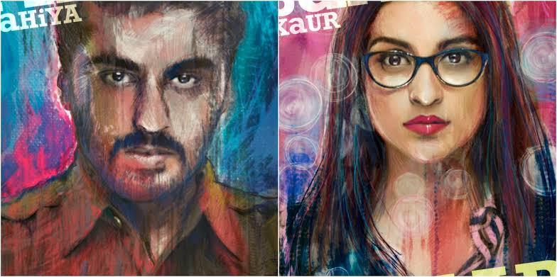 Sandeep Aur Pinky Faraar Full Movie Download