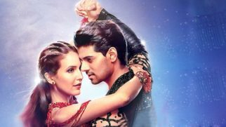 Time to Dance Full Movie Download