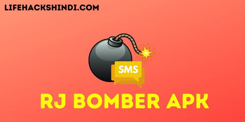 RJ-Bomber-APK